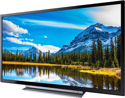 Televiisor Toshiba 32W3863DG