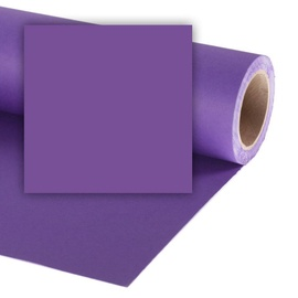 Colorama Studio Background Paper 2.72x11m Royal Purple