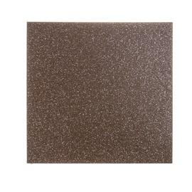 Akmens masės plytelės Milton Brown, 29.7 x 29.7 cm