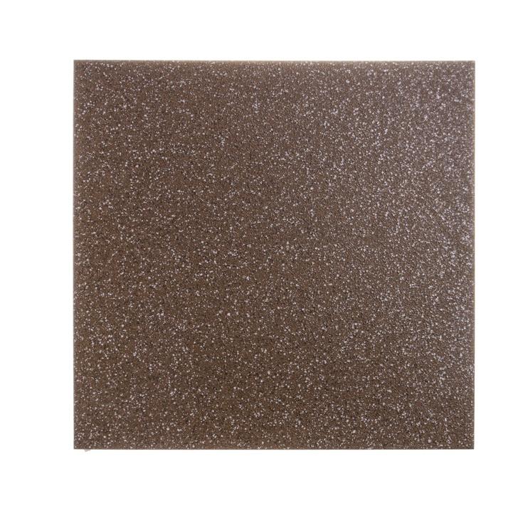 Akmens masės plytelės Milton Braz, 29.7 x 29.7 cm