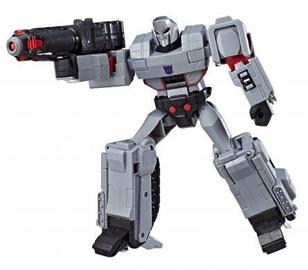Hasbro Transformers Cyberverse Ultra Megatron E2066