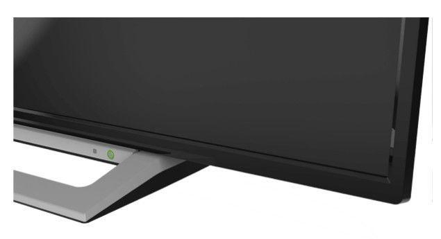 Televizorius Toshiba 50UA3A63DG
