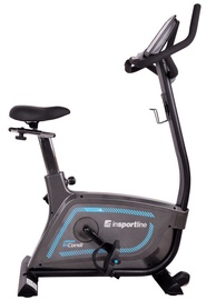 inSPORTline inCondi UB600i Exercise Bike 8723