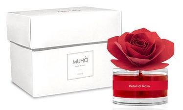 Muha Home Perfume w/ Rose Diffuser L14 Petali di Rosa 50ml