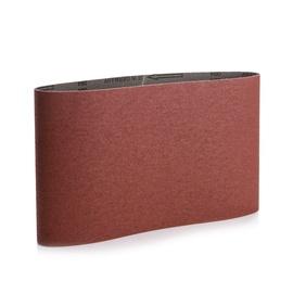 Slīpēšanas lente Klingspor LS307X, NR60, 750x203 mm, 1 gab.