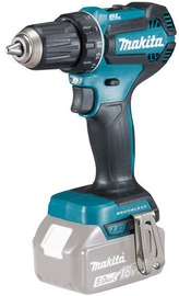 Makita DDF485Z Cordless Drill
