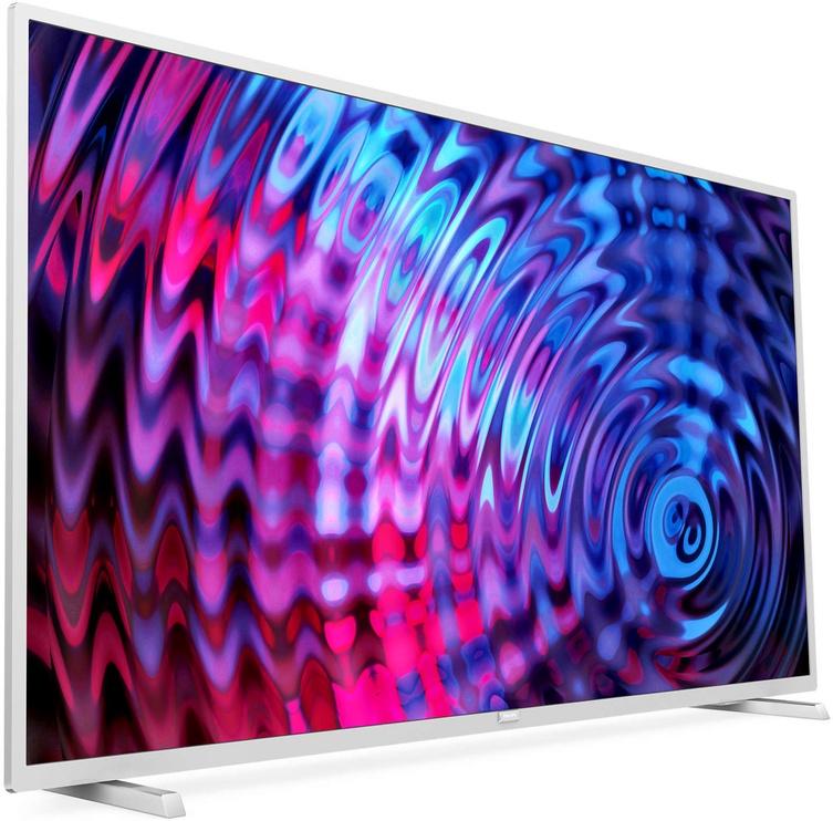 Televiisor Philips 32PFS5823/12