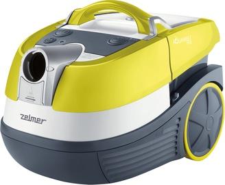 Zelmer Aquawelt Plus ZVC762ZK