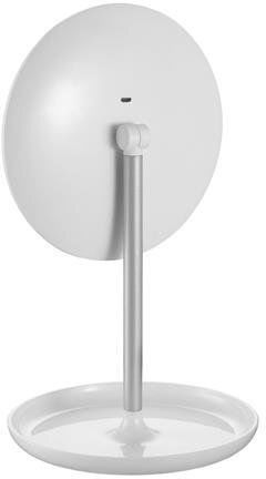 Platinet Round Modern Mirror Lamp