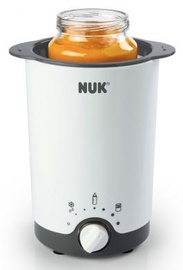 NUK Bottle Warmer Thermo 3in1 10256377