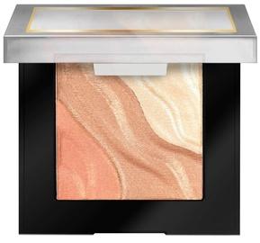 Milani Spotlight Face & Eye Strobe Palette 5g 01