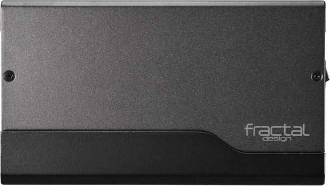 Fractal Design Ion+ Platinum PSU 560W