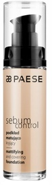 Paese Cosmetics Sebum Control Foundation 30ml 402