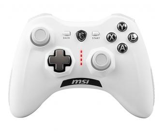 Игровой контроллер MSI FORCE GC30 V2