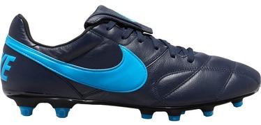 Nike Premier II FG 917803 440 Dark Blue 40