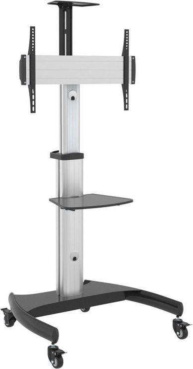 Maclean MC-801 Stand for TV