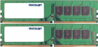 Operatīvā atmiņa (RAM) Patriot Signature Line PSD416G2666K DDR4 16 GB