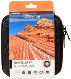 Cokin M Creative Traveller Kit