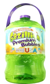 Funrise Gazillion Premium Bubbles 35404