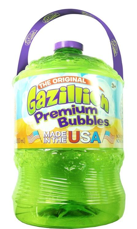 Funrise Gazillion Premium Bubbles 35404