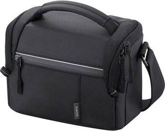 Sony LCS-SL10 Soft Carrying Case