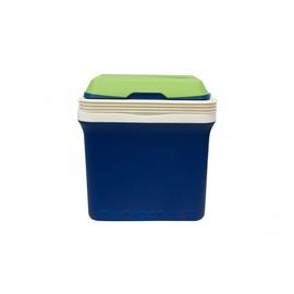 Сумка-холодильник Gio'Style Bravo, 21 л