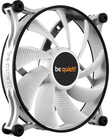 be quiet! Shadow Wings 2 White PWM 140mm