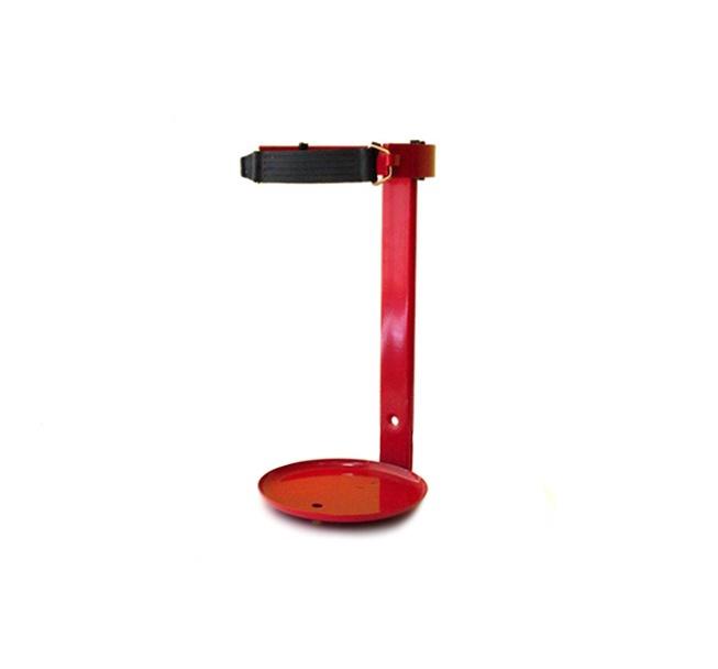 Ogniochron GP-6X ABC/MP Fire Extinguisher Holder