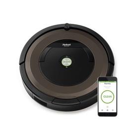 Dulkių siurblys - robotas iRobot Roomba 896