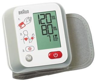 Braun BBP200