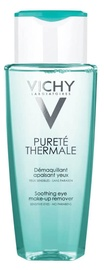 Vichy Purete Thermale Soothing Eye Makeup Remover 150ml