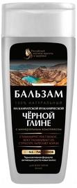 Fito Kosmetik Hair Balm With Black Clay 270ml