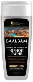 Fito Kosmetik Hair Balm With Black Clay 270ml