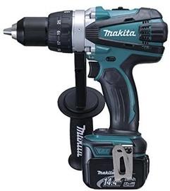 Makita Cordless Drill DDF448Z 14.4V