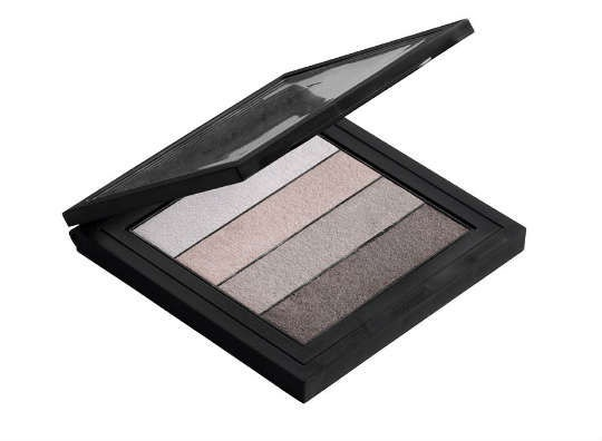 Gosh Smokey Eyes Palette 8g 03