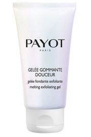 Payot Douceur Exfoliating Gel 50ml
