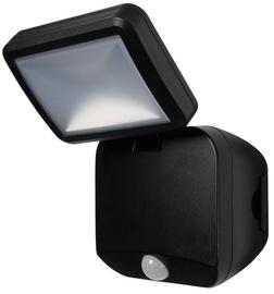 Osram Luminaire Battery LED Spotlight Single B