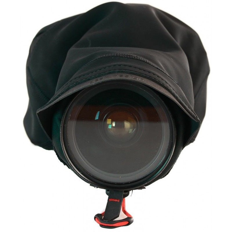 Peak Design Shell Camera Cover Large