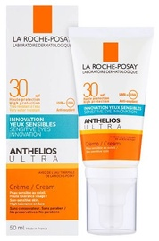 La Roche Posay Anthelios Ultra Cream SPF30+ 50ml