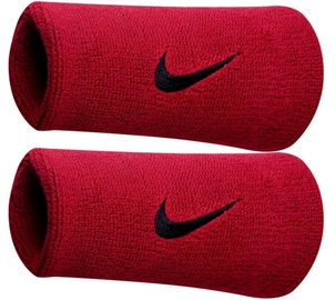 Nike NN05624 Wristbands Red