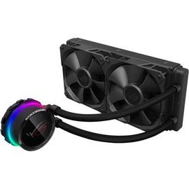Asus ROG Ryuo 240 RGB 120mm
