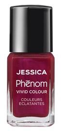 Jessica Phēnom Nail Polish 15ml 17