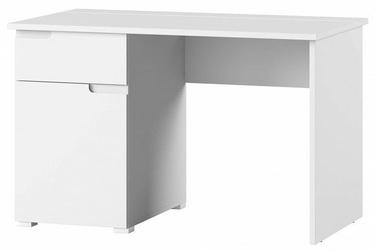 Szynaka Meble Writing Desk Selene 14 White