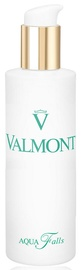 Makiažo valiklis Valmont Purity Aqua Falls, 150 ml