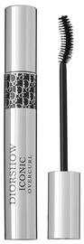 Christian Dior Diorshow Iconic Overcurl Mascara 10ml Over Black