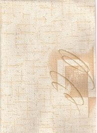 TAPETE PAPĪRA B64.4 5055 06 KREM BR.(10)