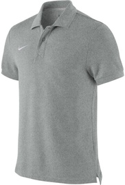 Nike TS Core Polo 454800 050 Grey XL