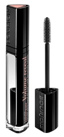 BOURJOIS Paris Volume Reveal Mascara 7.5ml Radiant Black