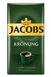 Jacobs Kronung, 500 g