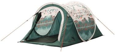 Easy Camp Daysnug 2 120310